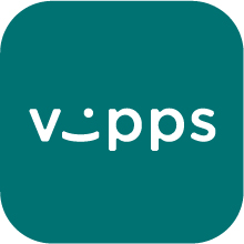 Vipps_App_ikon_RGB