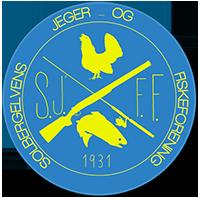 Solbergelvens Jeger og Fiskerforening